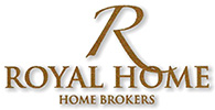 Royal Home Brokers